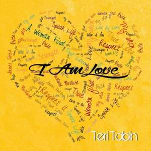 Teri-Tobin-I-Am-Love