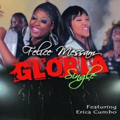 Gloria_Single_CD_Cover_Rev