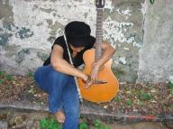 monet_flute_n_guitar.._ese_ovueraye_photo