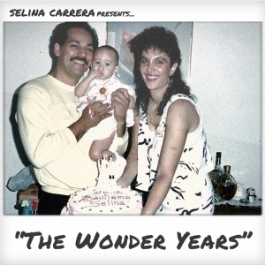 Wonder Years Album art_v12b