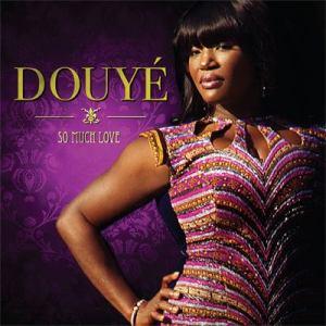Douye's