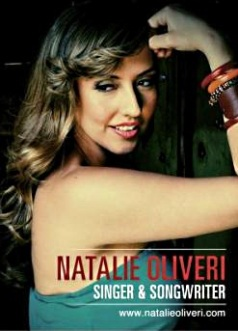 Natalie-Promo-Fix