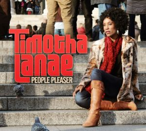 PeoplePleaserCover