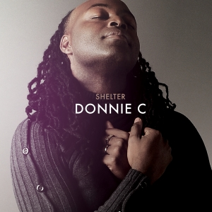 DONC_ShelterCover- final