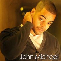 johnmichael-02-1