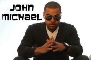 johnmichael-