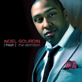 noel-gourdin-fresh-the-definition-2011-front