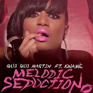 quiquimartinmelodicseduction