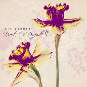02-kb-dod-album-art-b-20120415-small