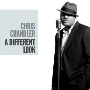 chris-chandler-cov artWork#23