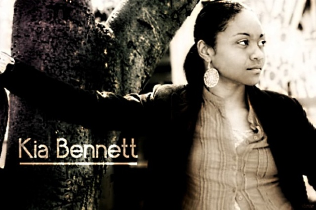 Kia-Bennett-621x413