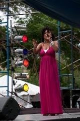 Soul Music Fest '09-4576