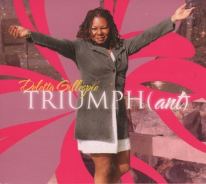 triumphant cd cover 001