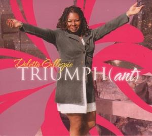 triumphant cd cover 001