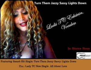 1362766746_LADII_TC_Eckstein_CD_Release_Promo_by_POZE
