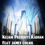 radian_1500x1500