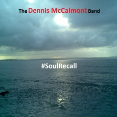 #SoulRecall 2