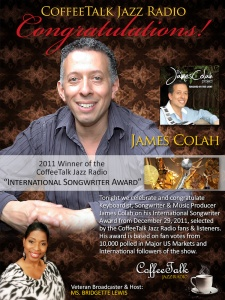 2011AwardWinners_James-Colah