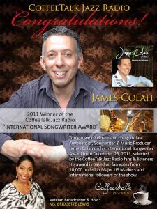 2011AwardWinners_James-Colah