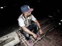 Jahah Sitting