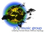 P3P Music Group