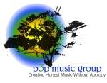 P3P Music Group