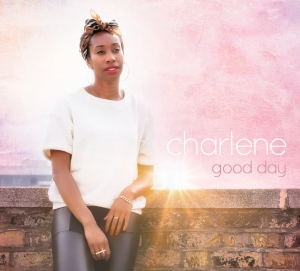 charlene-front-cover-high--3-