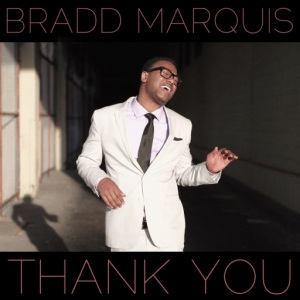 Thank_You_Album_cover-512x512