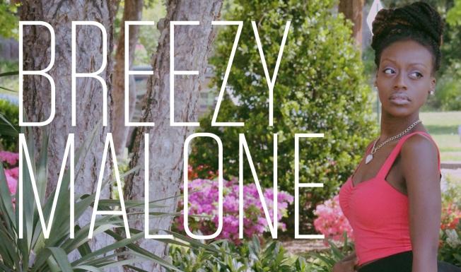 Breezy_Malone_banner