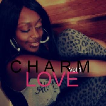 Charm_Love-Vol._1