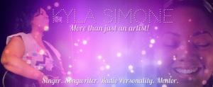kyla simone fantasy bkgd banner
