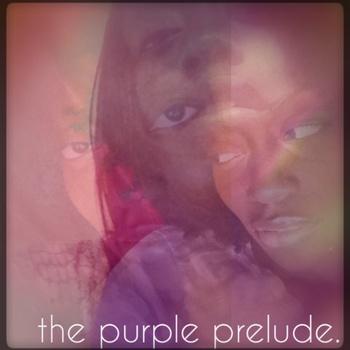 The_Purple_Prelude