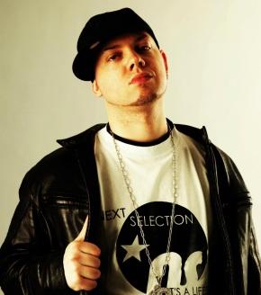 DJ Soulchild 4