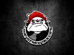 Remix Bullies Background