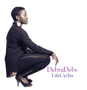 DebraDebs-LifeCycle