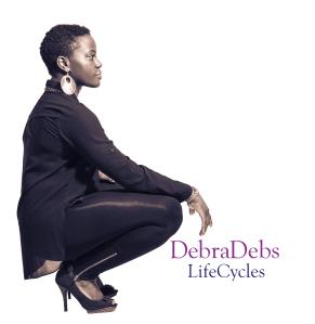 DebraDebs-LifeCycle