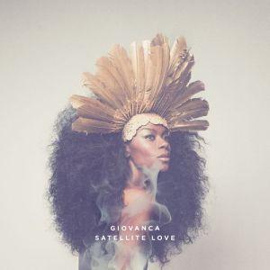 Giovanca-Satellite-Love-Album