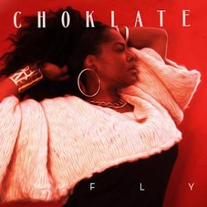 choklate_fly