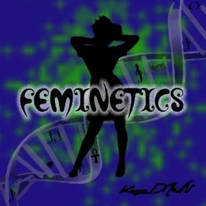 Feminetics2