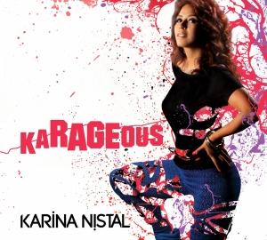 KarinaNistal-kaRAGEous_Panel1