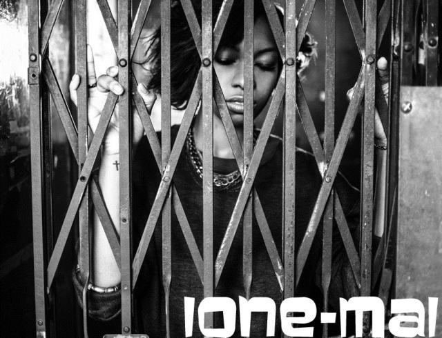 Ione-Mai_lift banner
