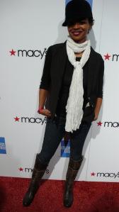 macys-redcarpet