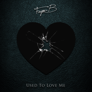 Cover - Used To Love Me