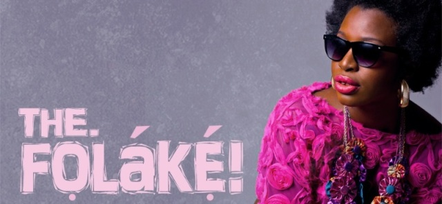The.Folake!banner
