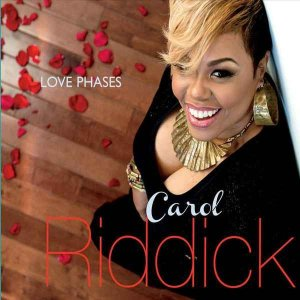 1420538272_carol-riddick-love-phases