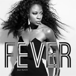 Jully-Black-Fever