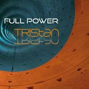 tristan-full-power-2014