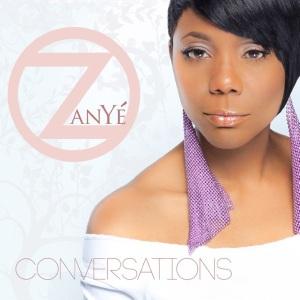 ZanYe-MusicPageProfil-647x324