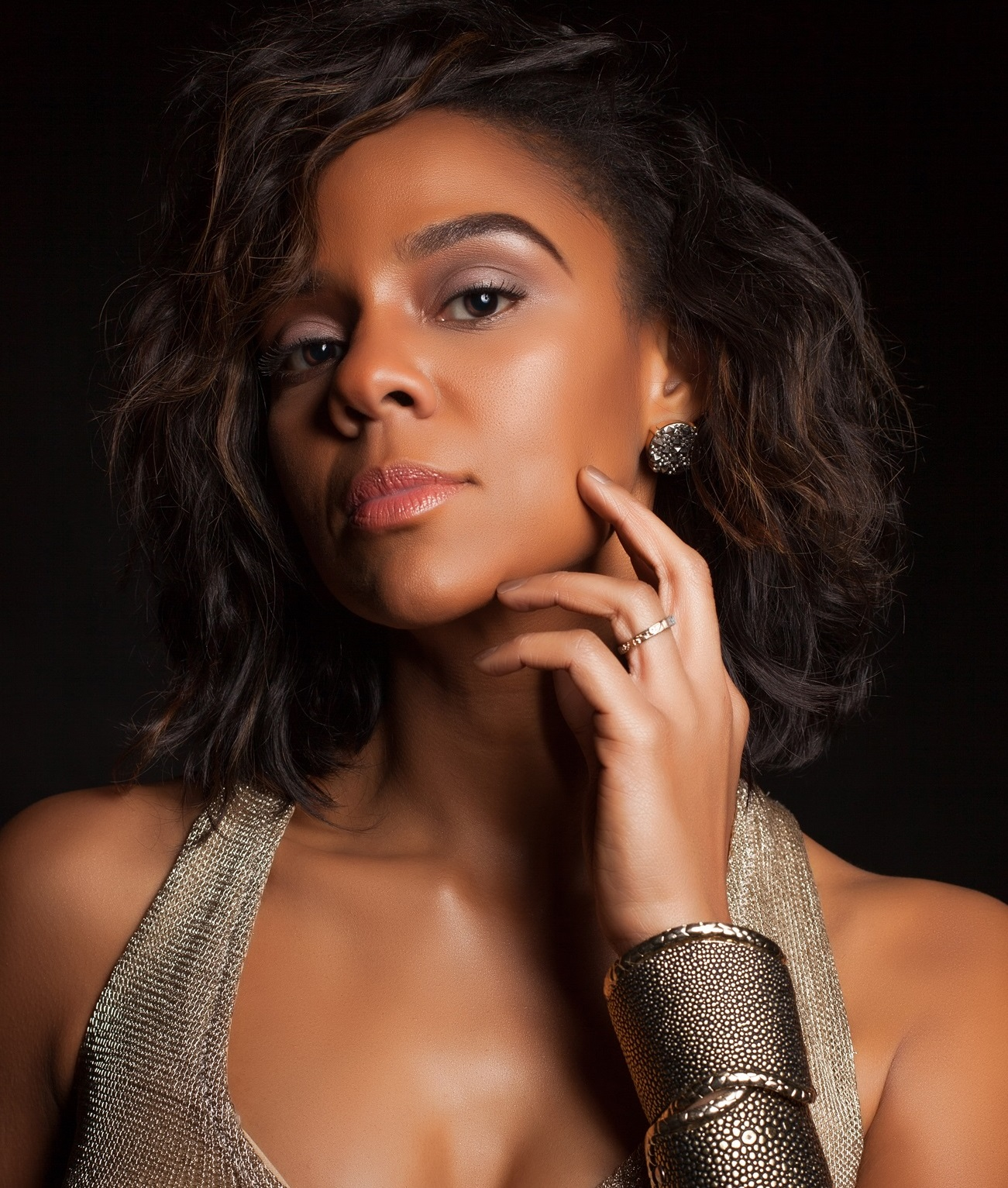 shae williams | neo2soul promotions