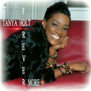 Forever More cover-2_resized_resized